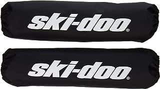 Ski-Doo 861775600 Shock Protector