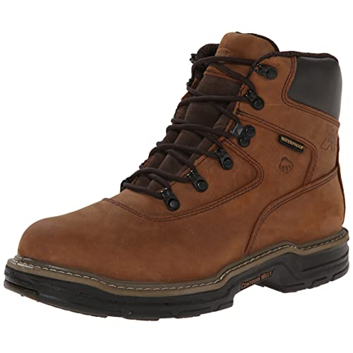 reputable site aa04d 528c1 400 Gram Thinsulate Boots: Amazon.com