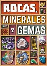 Mejor Atlas De Minerales Y Rocas