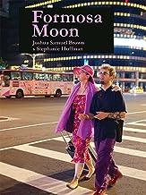Formosa Moon