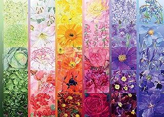 Ravensburger 19894 Gardener's Palette-1000 Piece Jigsaw Puzzle