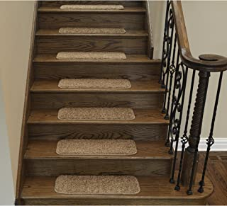 Best feature stair carpet Reviews