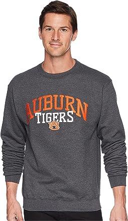 Champion College - Auburn Tigers Eco® Powerblend® Crew