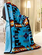 Best indian blanket designs Reviews
