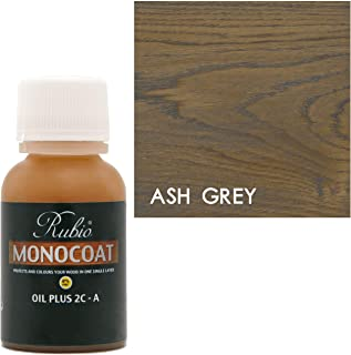Best grey ash wood stain Reviews
