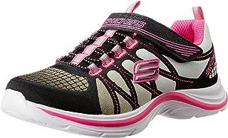Skechers Kids Swift Kicks Training Shoe (Little Kid/Big Kid)