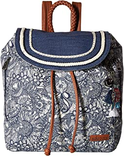 Artist Circle Mellie Backpack