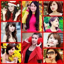 free picmonkey collage