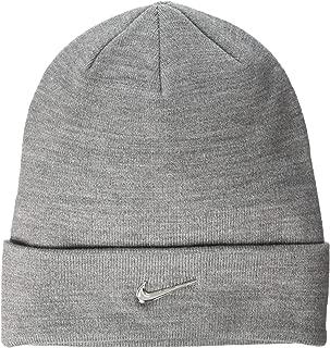 nike hats.com