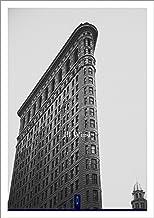 ニューヨーク写真 #038 : Ill Wind vol.1 : NewYork Photo