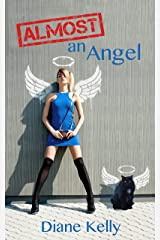 Almost an Angel Kindle Edition