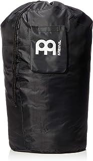 MEINL Percussion マイネル コンガバッグ Conga Gig Bag MSTCOB 【国内正規品】