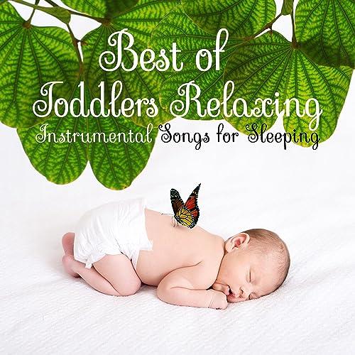 Relax Baby Music
