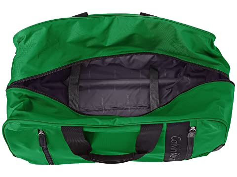 Northport Green Klein Duffel 2 Calvin 0 Wheeled Green 5UPWR5n8