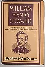 Best william henry seward biography Reviews