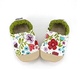 828d769a227b9 Amazon.com: Idaho - Baby / Clothing, Shoes & Accessories: Handmade ...