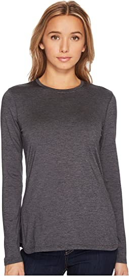 Royal Robbins - Long Distance Long Sleeve
