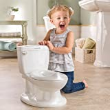 Top 10 Best Potties & Seats of 2020