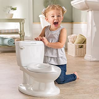 Best little boy potty chairs Reviews