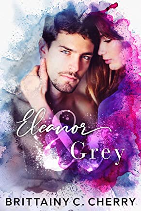 Eleanor & Grey (English Edition)
