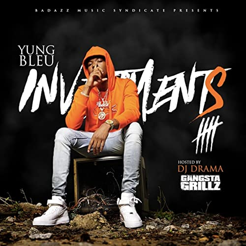 Boss Ya Life Up (feat  Rich Homie Quan) [Explicit] by Yung