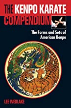 Mejor Libros Kenpo Karate