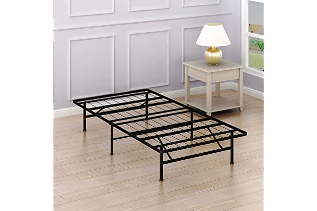 Best Pop Up Trundle Beds For Adults Amazoncom