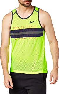 Nike Men's Nike Sweatshirt
