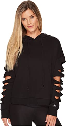 ALO - Slay Long Sleeve Top