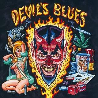 Devil's Blues