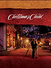 Best a christmas child Reviews