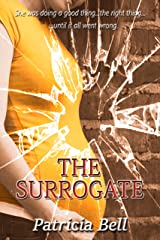 The Surrogate Kindle Edition