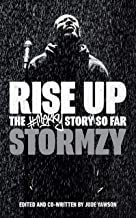 Best stormzy rise up book Reviews