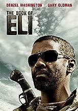 elki movie
