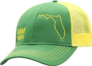 florida pride hat