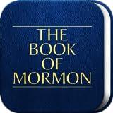 O Livro de Mórmon: Outro Testamento de Jesus Cristo