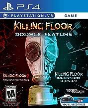 Best killing floor 2 playstation 3 Reviews