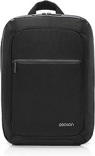 """Cocoon MCP3401BK SLIM 15"""" Backpack (Black)"""