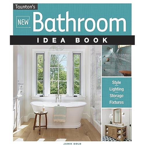 Bathroom Remodel Ideas Amazon