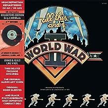 All This & World War II Original Soundtrack