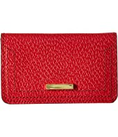 Lodis Accessories - Stephanie RFID Mini Card Case