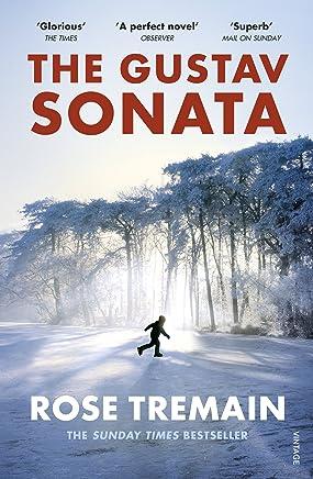 The Gustav Sonata [Lingua inglese]