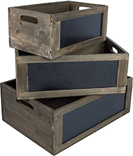 Best produce display boxes Reviews