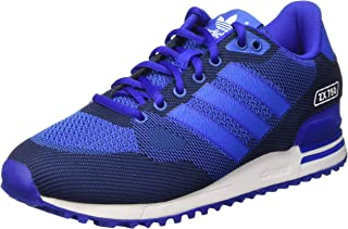 : ZX 39.5 Chaussures homme Chaussures