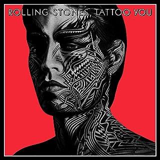 Tattoo You (2021 Remaster) (2CD)