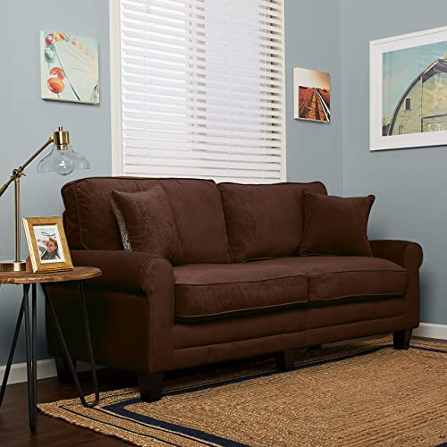 Peachy Corduroy Couches Amazon Com Creativecarmelina Interior Chair Design Creativecarmelinacom