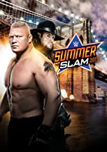 Best cena and lesnar Reviews