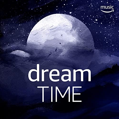 Dream Time de Bobby Cole, Valentina Lisitsa, Music Lab ...