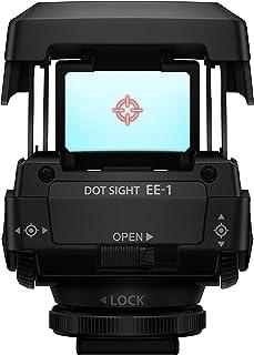 Olympus Dot Sight EE-1