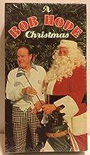 A Bob Hope Christmas